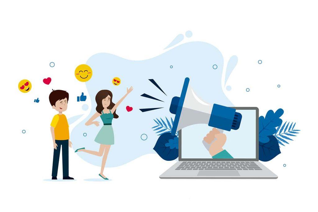 Noticias de Marketing Digital